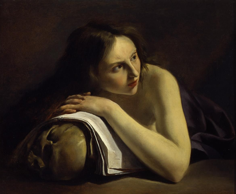 Initiatrice sexualité en conscience Virginie Ollivier
