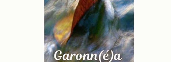 Le Collectif Al Caz'Arts présente Garronéa