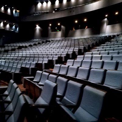 Juin au ThéâtredelaCité Toulouse