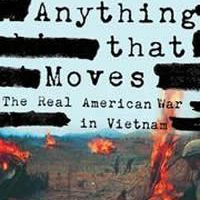 Kill anything that movies - The Real American War in Vietnam