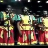 South Africa Lucky Dube RIP The Hand That Giveth Copyright Claim by Ingrooves + Weblogy1