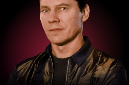 ⚠ Tiësto date CANCELLED | Omnia | Las Vegas, NV may 30, 2020 ⚠