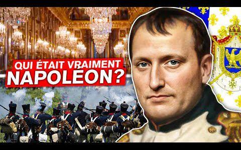 Napoléon, héros ou tyran ?