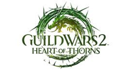 Guild Wars 2 : Heart of Thorns mode Bastion et bêta ouverte !