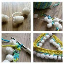 Crochet (Inspiración