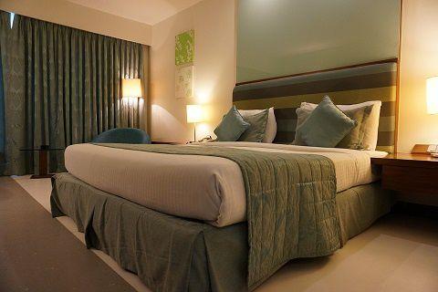 Où séjourner en Europe: Avis Hotel et Hostel Pas Chers