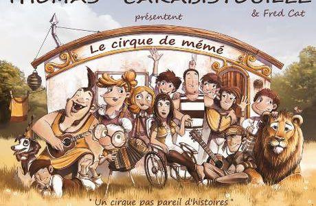 Le Mois des Parcs - Parc de Brière ; Festival l'Ecole Verte, Dimanche 11 septembre 2011, Rozé, Saint-Malo de Guersac