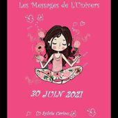 MESSAGE DE L'UNIVERS 30 JUIN 2021 LE CHAT VOIT CE QUE NOUS NE PERCEVONS PAS, IL EST MEFIANT