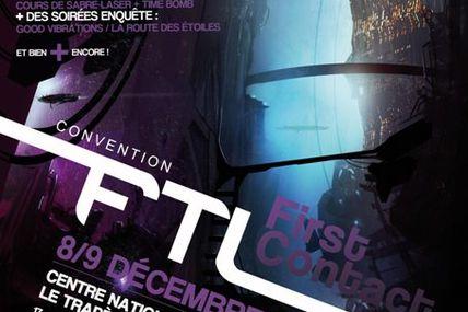 FTL 2012