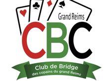 CROISIERE D'ETE AU CBC …
