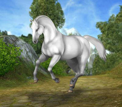 Star Stable Cheats Star Coin Codes
