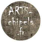 gericke - Arts-chipels.fr