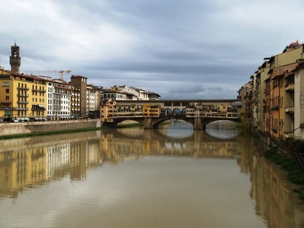 Album - Florence-2008
