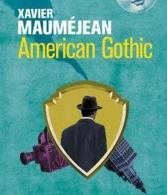 Xavier Mauméjean - American Gothic