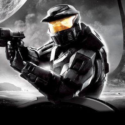Retour aux origines de Halo