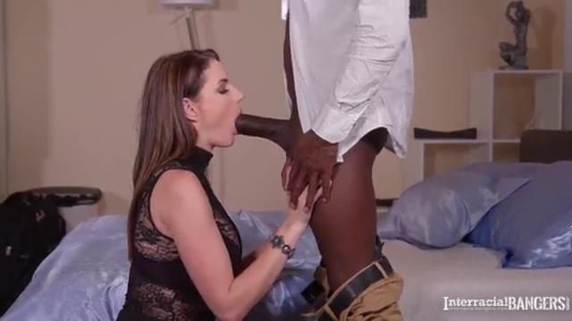 marie clarence actrice porno blanche a black