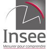 Fichiers des décès de l'INSEE