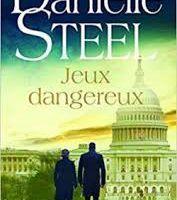 Danielle Steel – Jeux dangereux