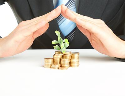 Vous souhaitez investir dans le locatif, mais vous ne savez pas comment faire ?