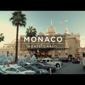Secrets of luxury events | Behind the scenes Monaco | Christmas ball