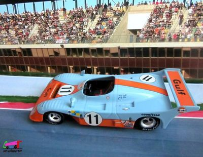 gulf-mirage-gr8-jacky-ickx-bell-ixo-24h-le-mans