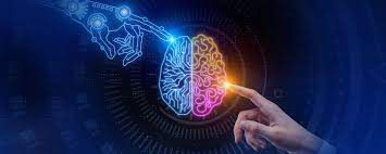 Latin America Artificial Intelligence Market Report, Size, Share, Demand and Forecast 2021-2026
