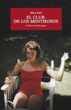 eBooks para kindle best seller EL CLUB DE LOS