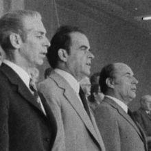 L'Union de la gauche (1972 à 1983), une expérience à méditer, partie 1