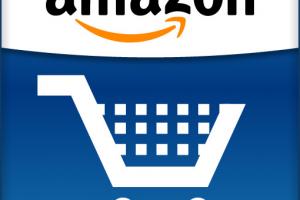 #Amazon US : les taxes locales lui font perdre des PDM au profit de Best buy ... un espoir pour le brick & mortar?