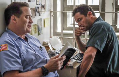 Critiques Séries : The Affair. Saison 3. Episodes 3 et 4.