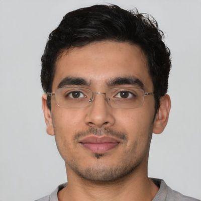 Patel Aaarav