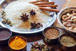 Atelier de Cuisine Ayurvédique