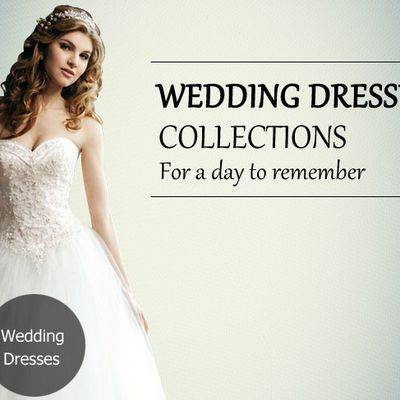 How to Choose Perfect Wedding Dress in 4 Seasons
