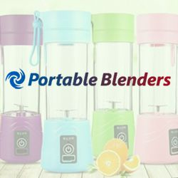 Portable Blender in Australia