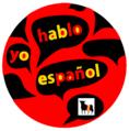 Espagnol.hispania