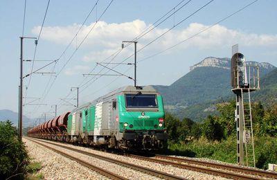 PUBLIÉ LE 19 OCT 2021   TEMPS DE LECTURE : 3 MIN. La remise en circulation du train Perpignan-Rungis est une première victoire pour la CGT, qui appelle au retour à un vrai service public du fret. Après deux ans d'arrêt, la remise en circulation du train Perpignan-Rungis est une première victoire pour la CGT, qui appelle au retour à un vrai service public du fret.