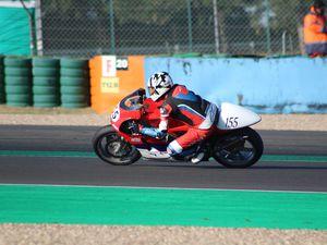 Klass GP à Magny Cours 09_10_2021