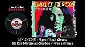 videos Temple of the Gods @ Rock Classic - 13/12/2019 - YouTube