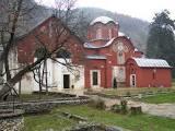 Monasteres classés par l'Unesco monuments 12°13°siécles en péril :