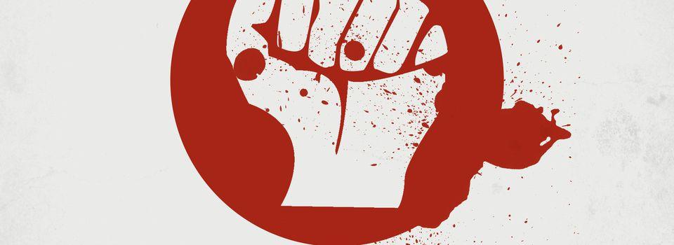Join The RevolutYonne