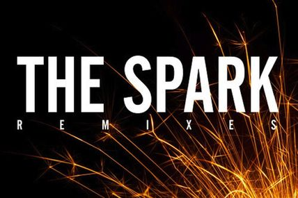 Afrojack ft. Spree Wilson – The Spark (Tiësto vs twoloud Remix)