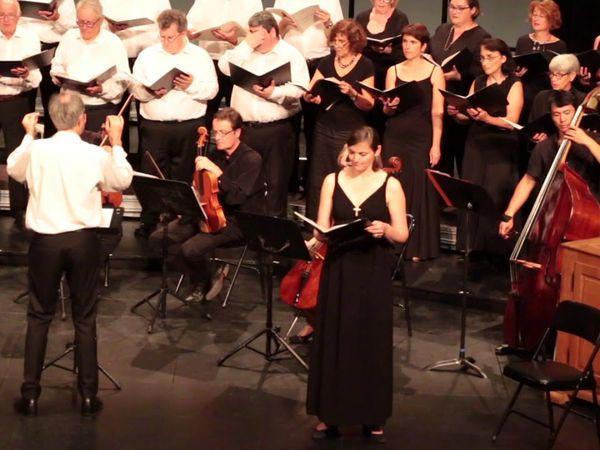 marie Clothilde de salvert, des études musicales approfondies au CNSMD de paris, et le chant avec jacqueline bonnardot et margreet honig