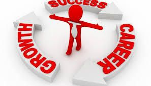 Tips to become successful in your career