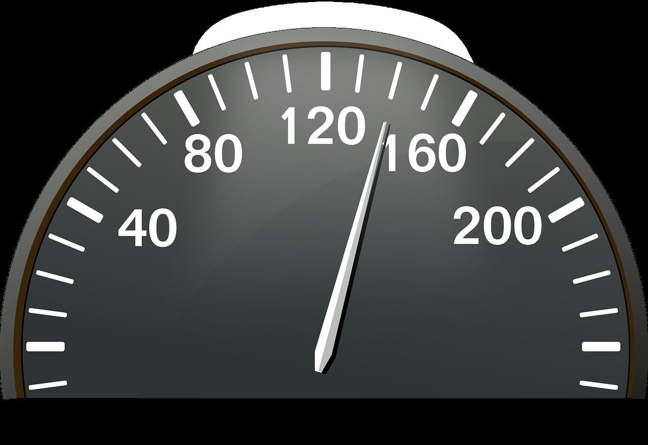 Auxerre, excès de vitesse de plus de 50 km/h