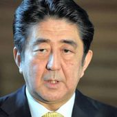 Le Japon autorise son armée à prendre part à des conflits à l'étranger