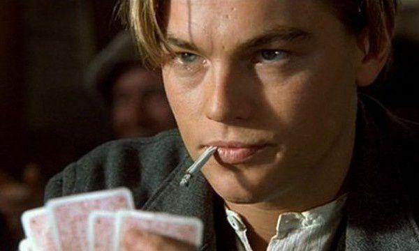 Quelle est la place du tabac au cinéma ?