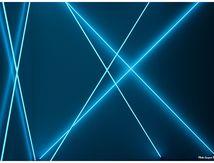 Électrique, éclectique, dynamique, l'expo Dynamo au Grand Palais