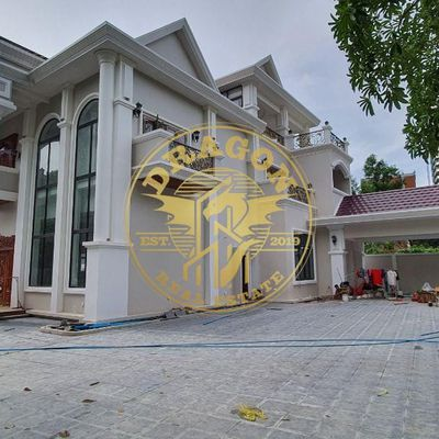 What You Should Know to Find a House for Rent in Sihanoukville