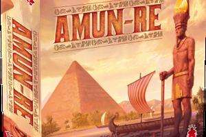 Amun-Ré