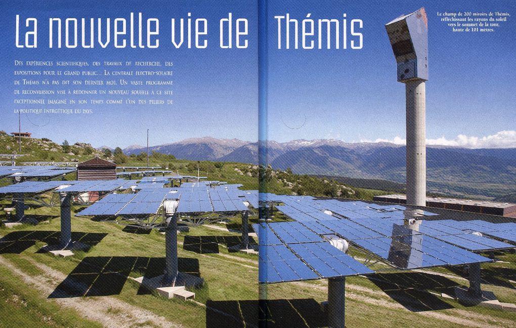 Articles-Octobre-2012